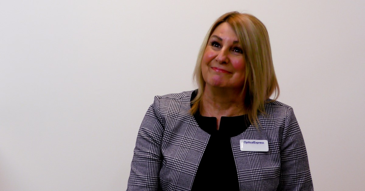Christine Clinic Manager